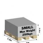 small_pallet